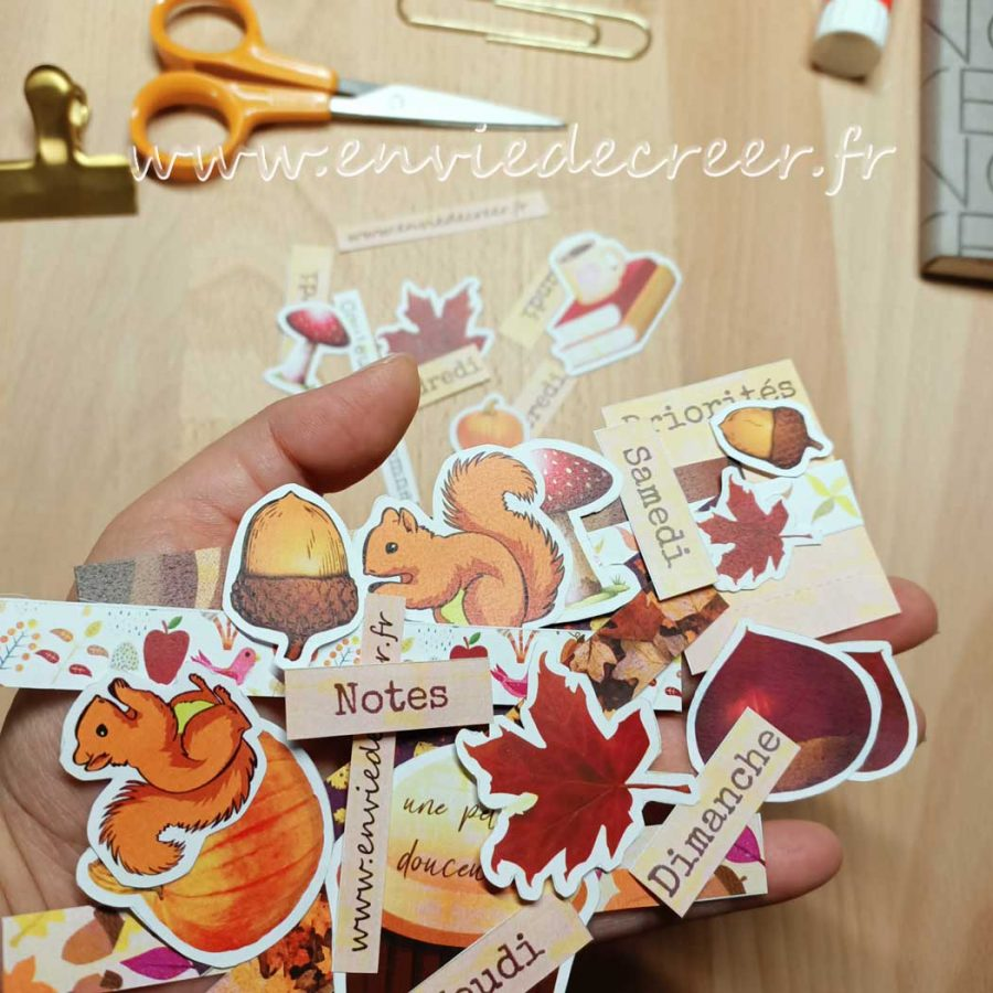 stickers-couleurs-automne-decoupe