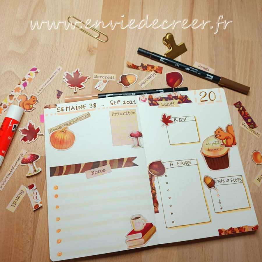stickers-couleurs-automne-page