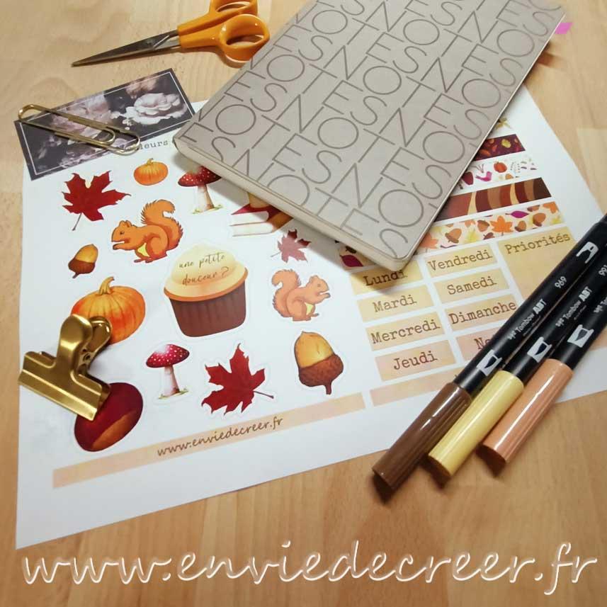stickers-couleurs-automne-planche