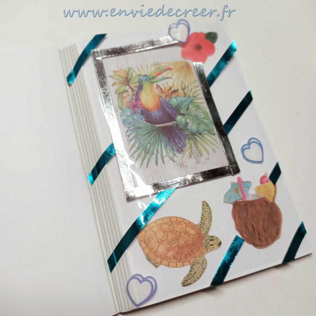 17-emballages-plastiques-decorer-page