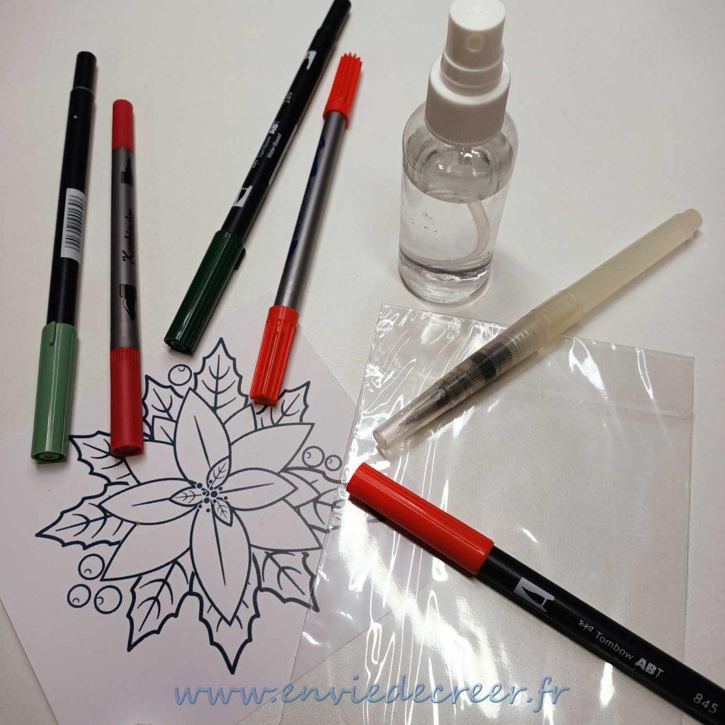 2-emballages-plastiques-peindre