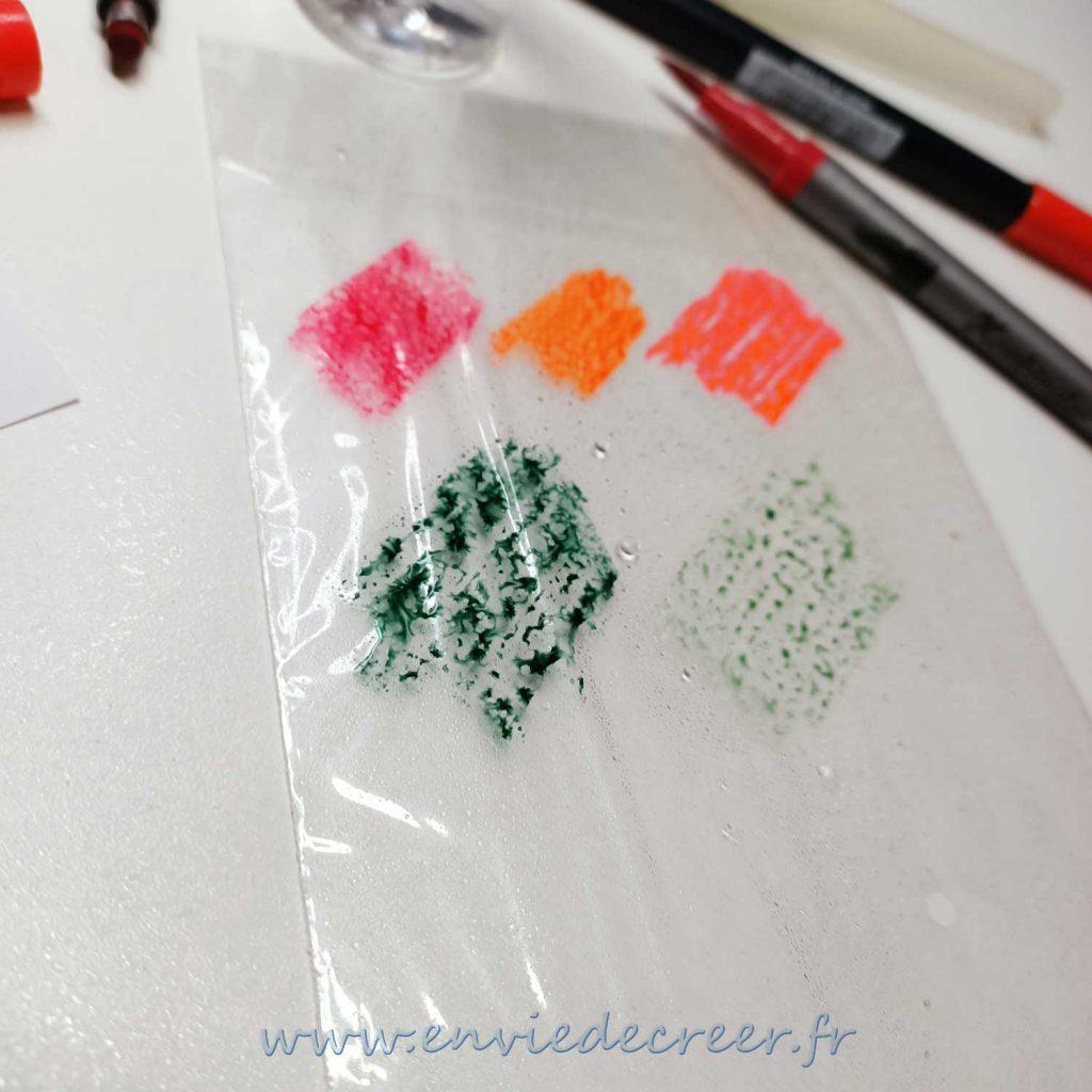 4-emballages-plastiques-vaporiser