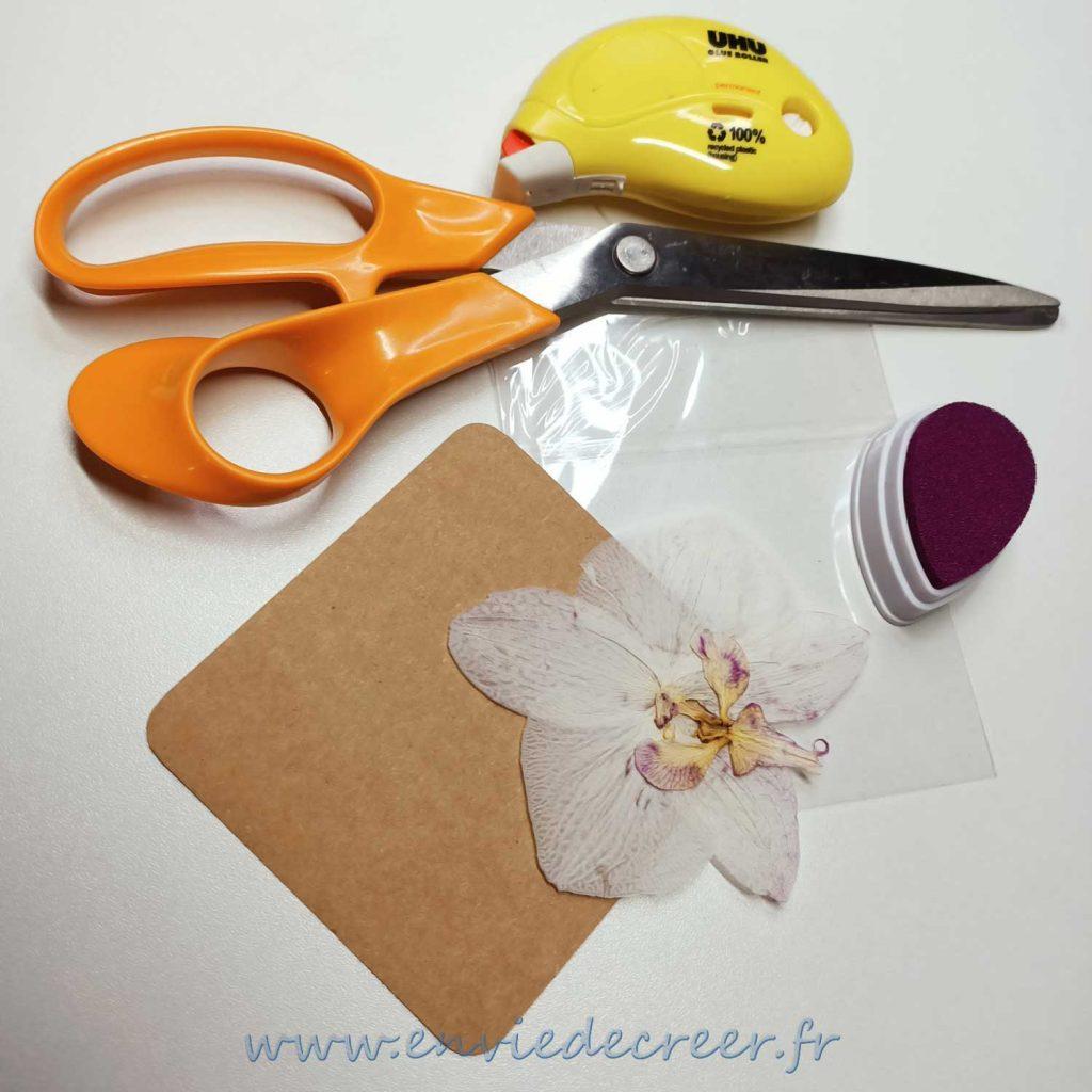6-emballages-plastiques-proteger-fleur