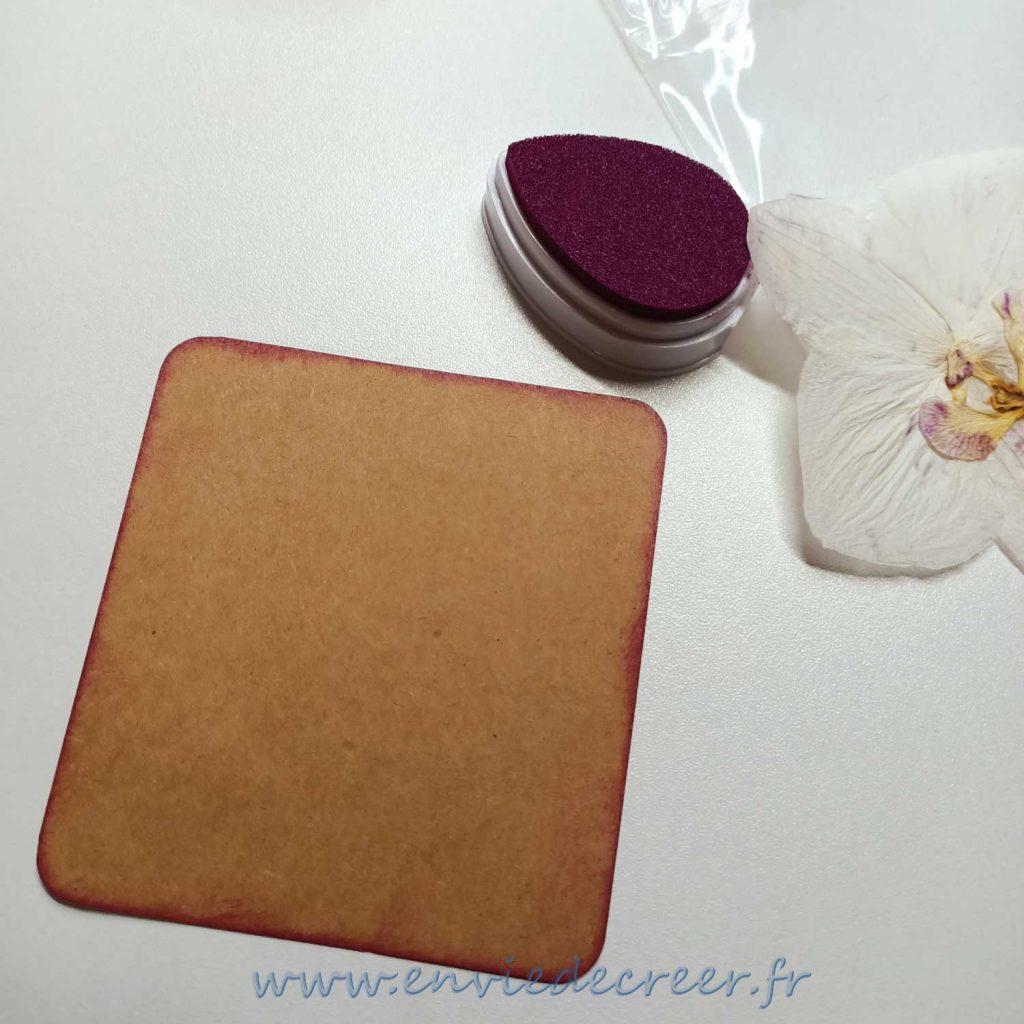 7-emballages-plastiques-encrer-craft