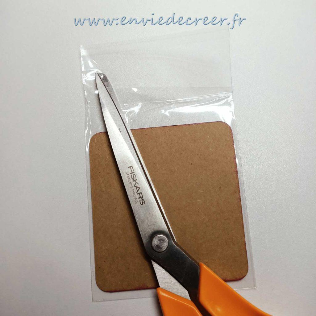 8-emballages-plastiques-couper-sachet