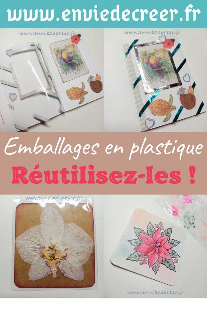 pin-Emballages-plastique